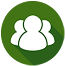 iberdrola-contacto-clientes