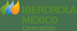 Iberdrola Generación México
