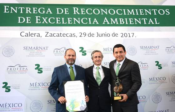 iberdrola-reconocimiento-excelencia-ambiental