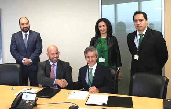 Iberdrola-contrato-gas-cfe