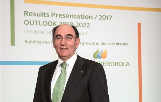 Iberdrola-anuncia-inversiones-en-mexico