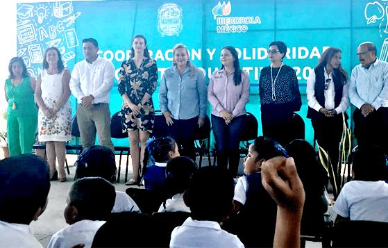 proyecto-educativo-altamira-fundación-iberdrola