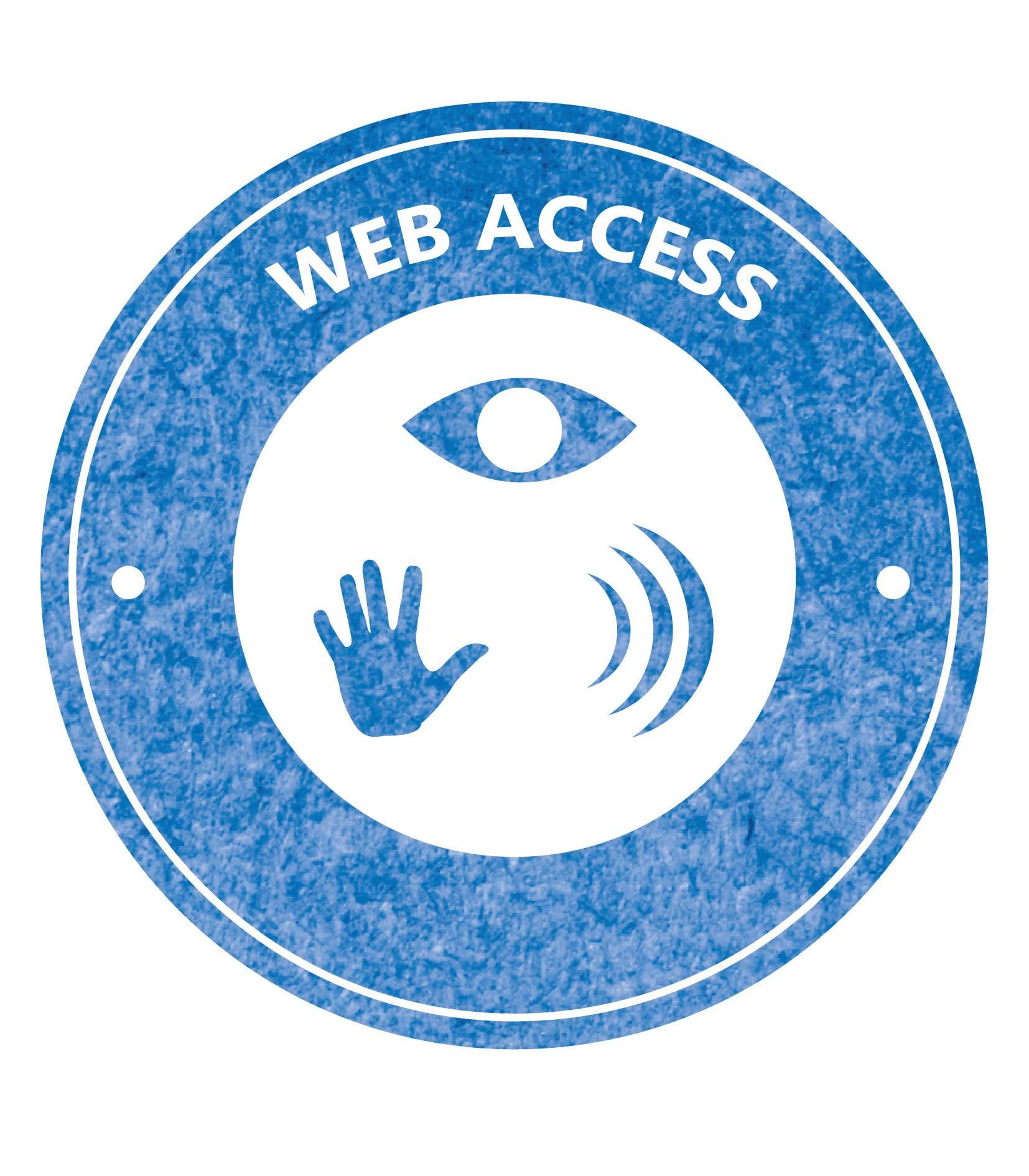 Declaración de Accesibilidad WCAG 2.1